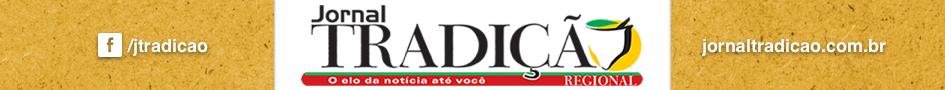 jornal tradição, região sul, pelotas, noticias, conteúdo, RS