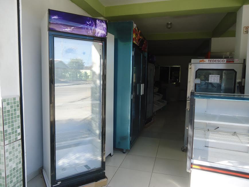 Progel Refrigeração Residencial e Comercial