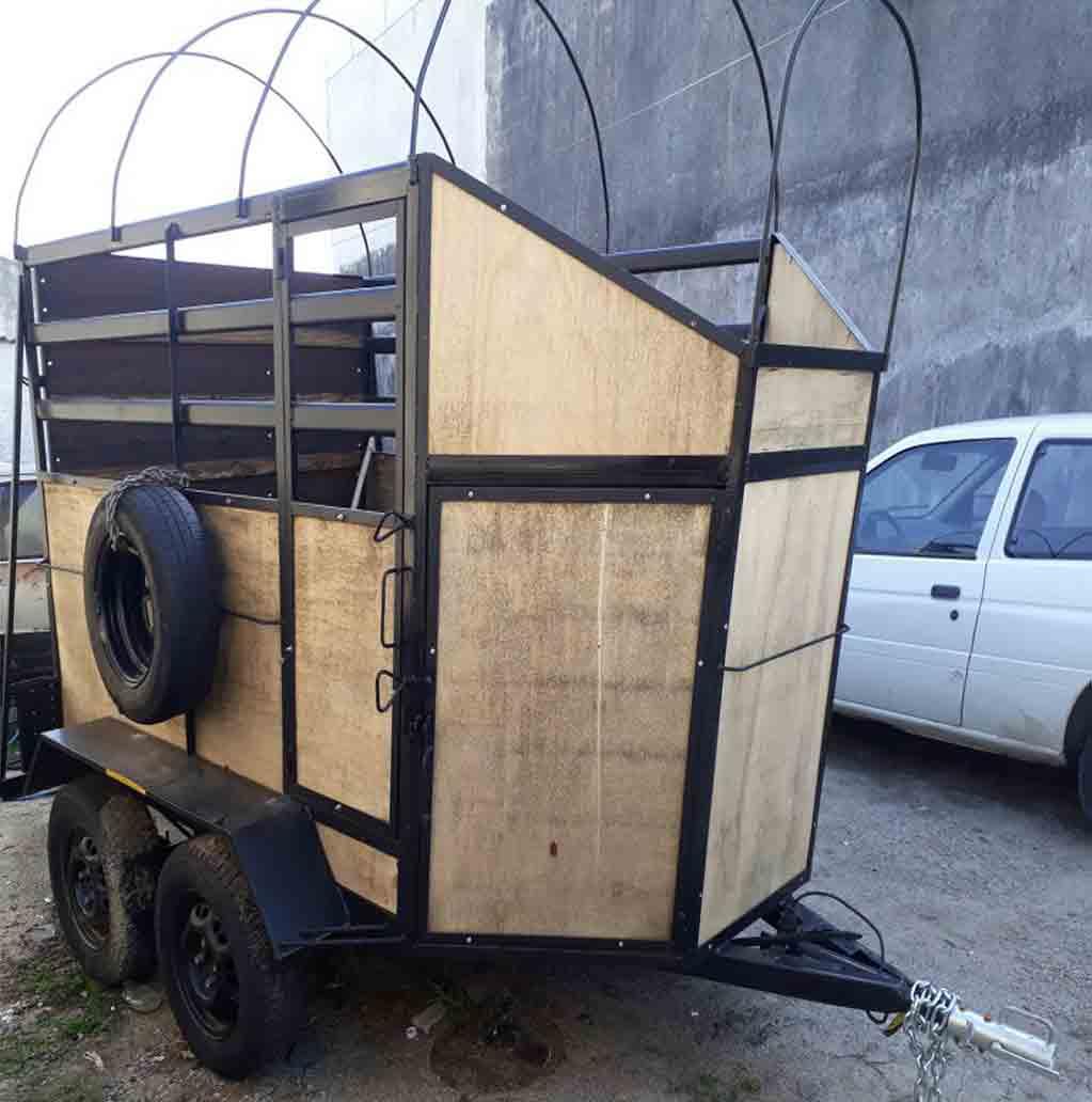 Leoncar Auto Locadora