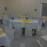 Monte Bello Salão para Festas 03