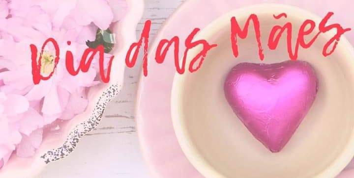 Especial De Das Mães No PUB DA COLINA