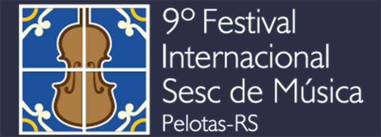 Festival SESC de Música - Quinta Essentia Quarteto