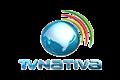 TV Nativa